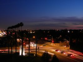 Cal State Fullerton by wolfsburg62