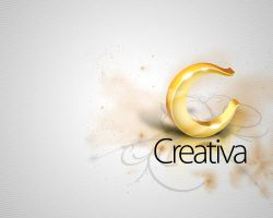 my logo by x-engin