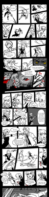 TowerTournamentOCT -- Round 1 Page 04 by PailKnight
