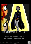 "TT:LoU-pg.1-""fash. late"" by Scintillant-H"