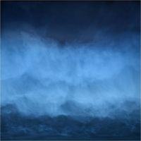 stormy weather (island II) by ForrestBump