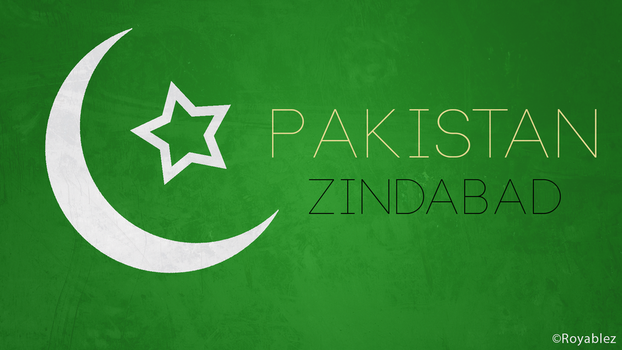 pakistan zindabad In pakistan talk is cheap people just talk and talk and talk, to no avail in our society talking is a great pastime, be it about politics, our relatives or anything.