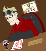 The Doctor is Sin. by Duke-Of-Beaconsfield