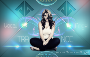 Vocal Trance Angel by Pulse-7315