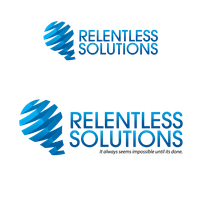 Relentless Solutions by MasFx