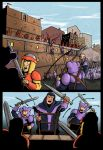 Jewel of Dalaam Page 17 by PabloSantiago