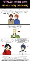hetalia the most hard working country by chaos-dark-lord