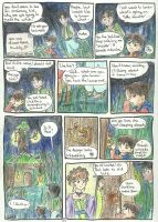 TSP: page 12 by Mareliini