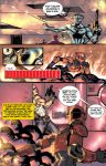 Star Wars Immolation #0 pg14 by Lightning-Powered