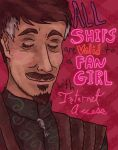 All Ships Are Valid (Littlefinger) by SmudgeThistle