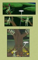 POTrinita, Unrest in the Forest, Part 1, Page 08 by mosobot64