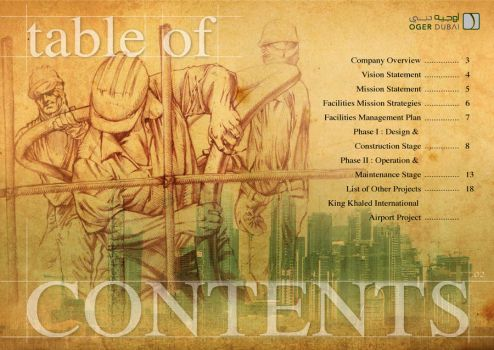 SO_D_FM_Table of contents by Quistilixians