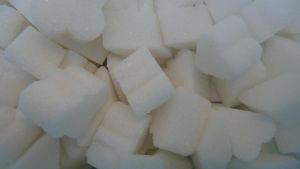 Sugar Cube Shapes by AnonymousRabbitLover