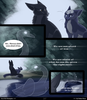 Son of the Philosopher - P207 by Baliwick