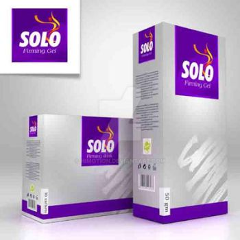 solo L by HIMOTION