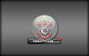 Corinthians by eduborgess