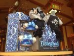 Disneyland 60th Merchandise by firegirl1995