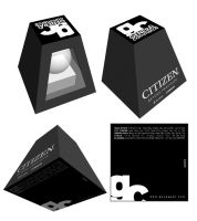 gc giveaways packaging by nicy2002