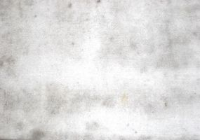 Grunge Texture 5 by digitalcircus-stock