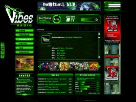 c-3- Download page by R1Design