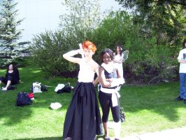 Otafest 2008 Cosplay 19 by aceman67