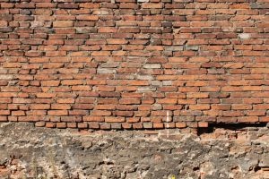 Brick Texture - 34 by AGF81