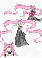 Wicked Lady by nads6969