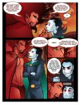 frostFire II p.03 by theperfectbromance