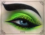 Envy by scarlet-moon1