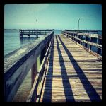 little dock by thevampgurl08