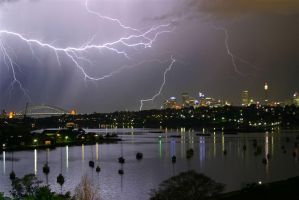 sydney storms 3 by amidemorte