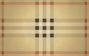 Burberry Wallpaper by Deeo-Elaclaire