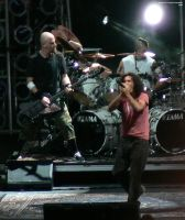 System of a Down by Trial-by-Error