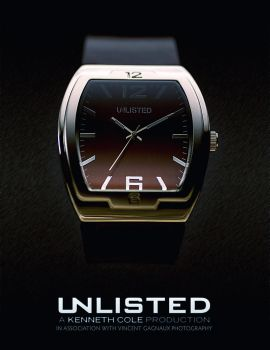 Kenneth Cole - Unlisted - Watch by vgfoto