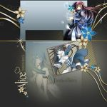 Alice FREE Youtube Background by demeters