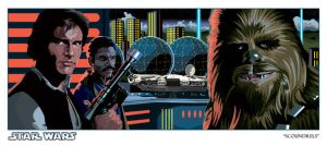 Scoundrels from Acme Archives by Randy-Martinez