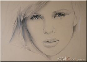 CHARLIZE THERON contest_next by cmg2901