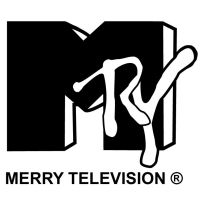 Mtv redo by Berrymarie