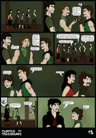 Crossroads Ch. 11 Pag. 13 by ardnemla
