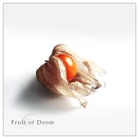 Fruit of Doom by cro4ky