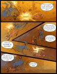 COD - WC - PG26 by Zimeta