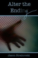 Book cover: Alter the Ending 2 by Windflug