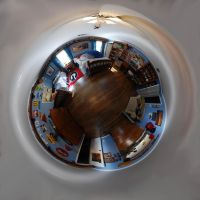 my RoOm PaNoRaMa 3 by detihw