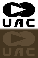 UAC old style by norbert79
