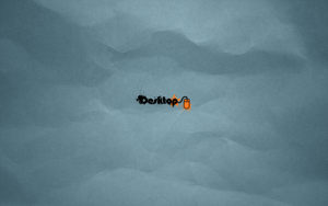 Wallpaper Dektop8 by CaHilART