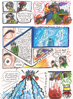 DXT Round 3 page 18 by cupil