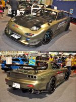 Motor Expo 2014 44 by zynos958