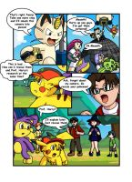 Ashchu Comics 75 by Coshi-Dragonite