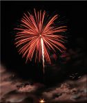 Canfield Fireworks Maniped 5 by WDWParksGal-Stock