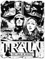 The Traun III Poster by ColbyBluth